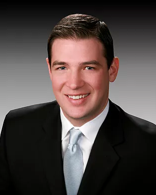 Photo of Reeves D. Whalen, Colorado Personal Injury Lawyer
